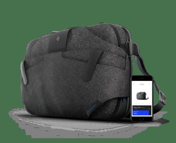 Bluesmart Laptop Bag