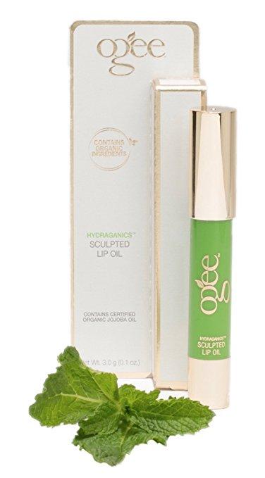 Ogee Sculpted Lip Oil