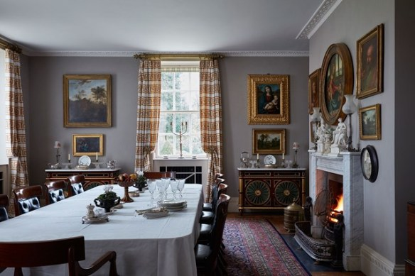 dining-room-edward-bulmer-house-29nov17-Lucas-Allen_b_639x426