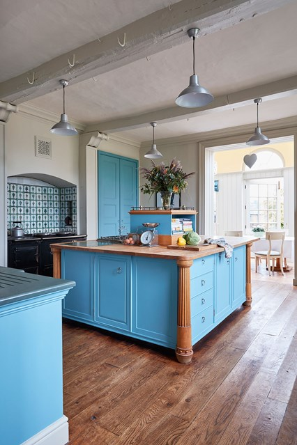 kitchen-edward-bulmer-house-29nov17-Lucas-Allen_b_426x639