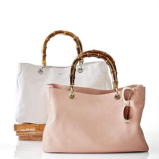 bamboo-elisabetta-slouch-handbag-c