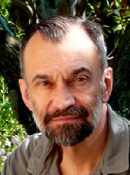 Bernard Mezzadri - ThePrairie.fr !