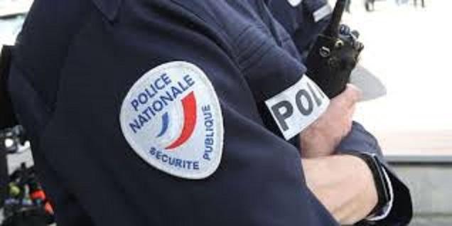 Violences policières Aulnay-sous-Bois - ThePrairie.fr !