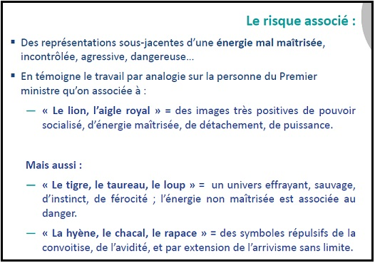 Valls, Ipsos - ThePrairie.fr !