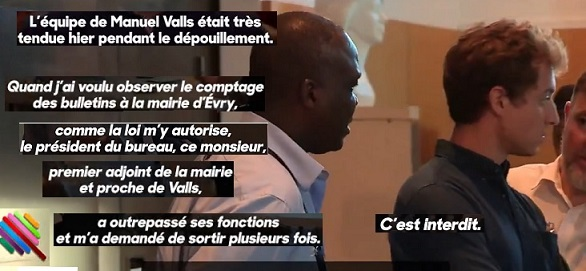 Quotidien - 2017 06 19 - ThePrairie.fr !