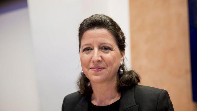 Agnès Buzyn - ThePrairie.fr !