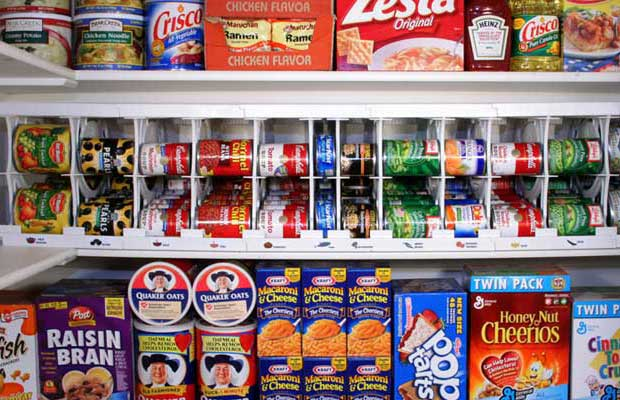 Food_Storage