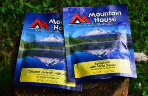 MountainHouseFood