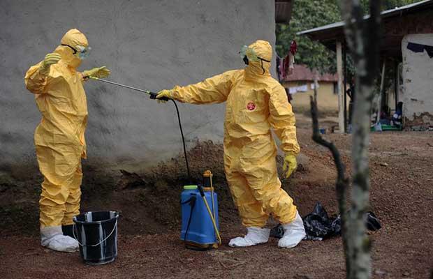 EbolaBleachSpray