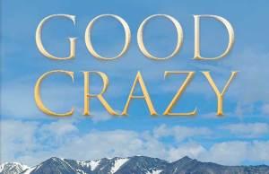 GoodCrazy
