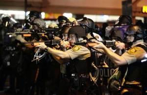CopsPointingGuns