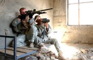 SniperTips