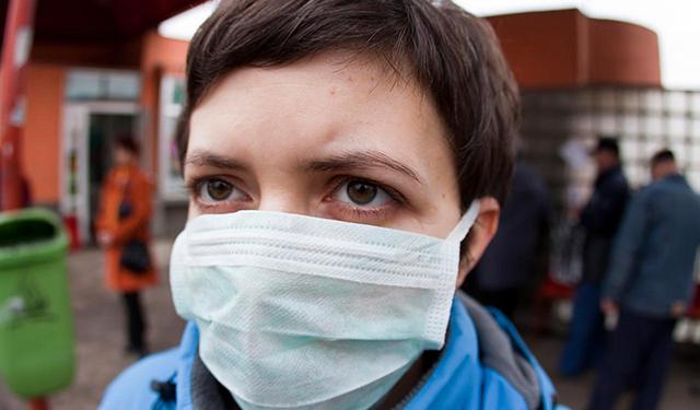 PandemicSurvival