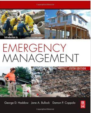 EmergencyManagement