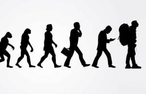 PrepperEvolution