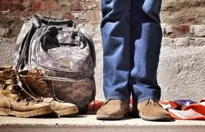 backpack-690223_640