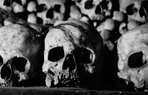 skull-and-crossbones-578211_640