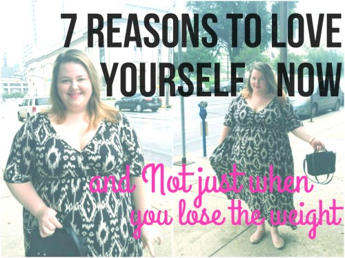 plus-size-eshakti-outfit-of-the-day