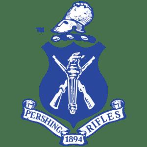 Pershing Rifles Society