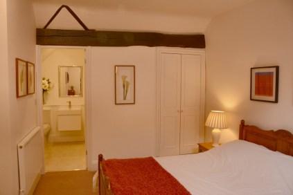 accommodation8