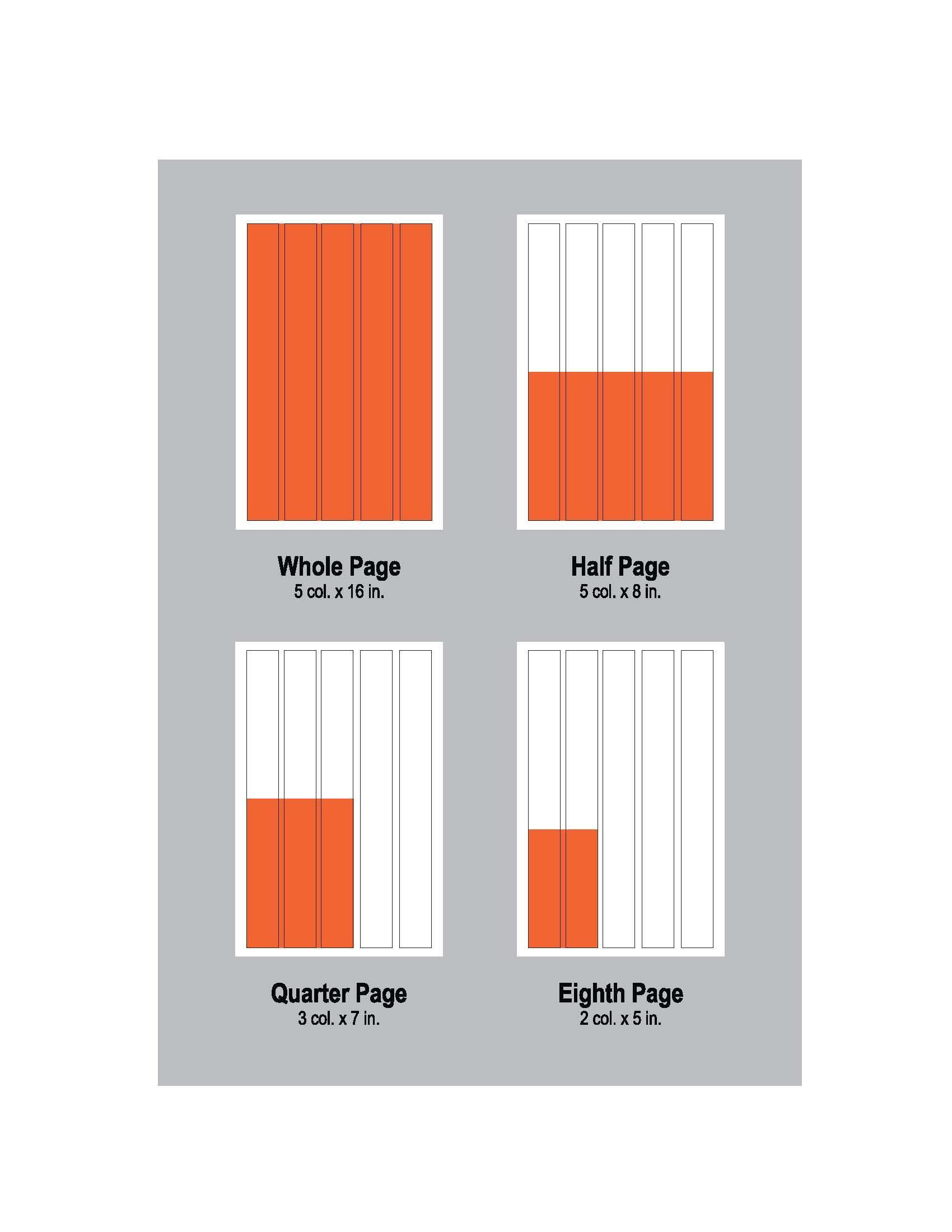 Classy Columns Sizes Rates Prospector Common Photo Sizes Uk Common Photo Frame Sizes Cm photos Common Photo Sizes