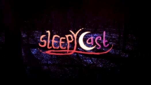 SleepyCast image