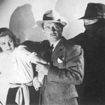 The Shadow (1940)