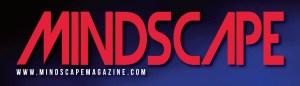 Mindscape Banner