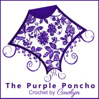 The Purple Poncho