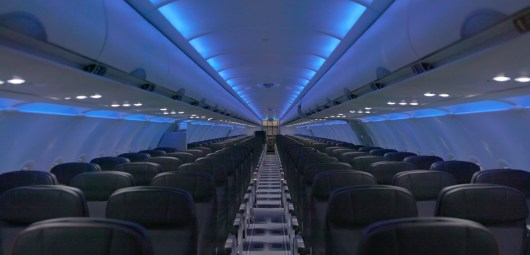 a320-cabin-restyling-new-interior-a-download