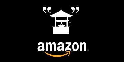 Amazon Store 400x200