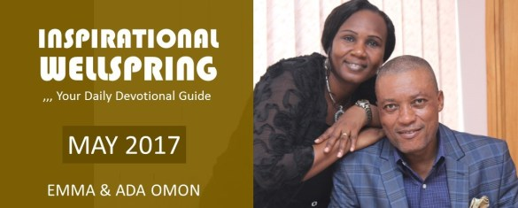 DEVOTIONAL COVER FOR MAY 2017 (3)