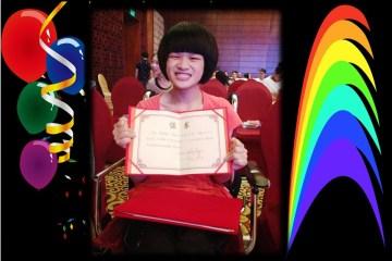 2016_jing_graduate-c