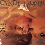 Cyndi Shines: Singer/activist isn't so unusual - she's just human
