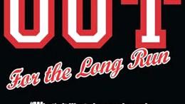 long-run-poster