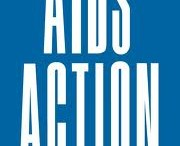 aidsaction_rev