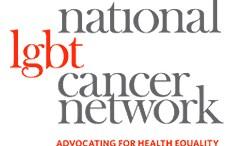 nationallgbtcancer_net