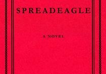 book_spreadeagle