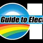 The LGBT Guide to Election Night 2012, Hour by Hour