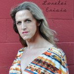 Ask a Trans Woman: Importance of Trans Visibility for the Famous & Not-So-Famous