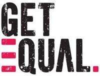 getequal_sm