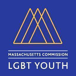 masscommlgbtyouth_sm