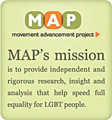 maps2_sm