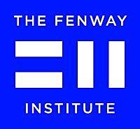 fenwayinstitute_sm