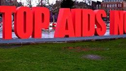 aids_lg