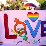 Legal Teams Submit Proposal to U.S. Supreme Court Regarding Oral Argument in Marriage Cases