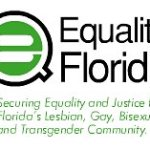 81% of Floridians are Just Fine with Same-Sex Marriage