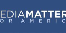 MMFA_logo_vector