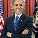 President Obama's Remarks on the Supreme Court Decision on Marriage Equality