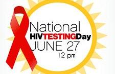 hiv_testingday_sm